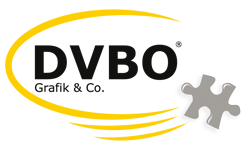 DVBO Grafik & Co.