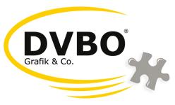 DVBO Grafik & Co.